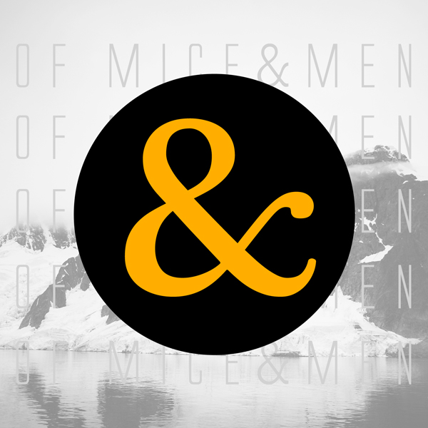of mice and men help