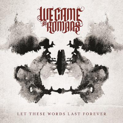 We Came As Romans - An Ever-Growing Wonder w / Lyrics We ...